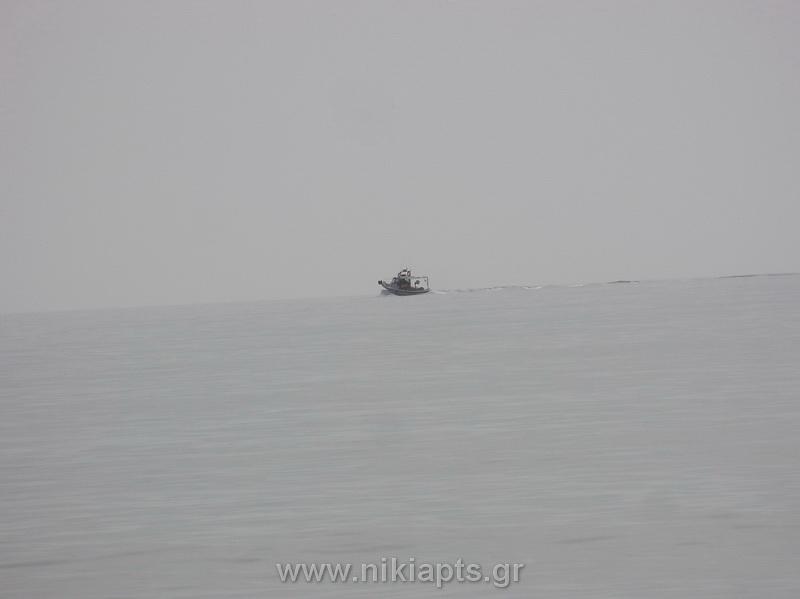 sea_new